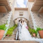 prewedding-0054-