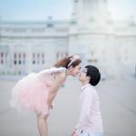 wedding-021-