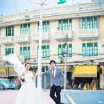 wedding-0427