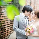 wedding-sine01-