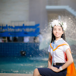 yui_2424-Edit