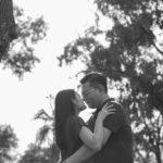 wedding_3366-2