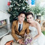 Pre-wedding-44
