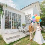 Pre-wedding-8