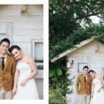 pre-wedding54545
