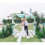 wedding_9938-2