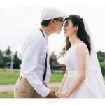 prewedding_5931
