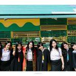 school_1273