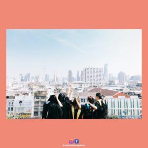 underblackphoto-2018-012