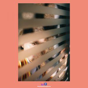 underblackphoto-2018-019