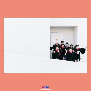 underblackphoto-2018-040