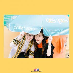 underblackphoto-2018-fan-019